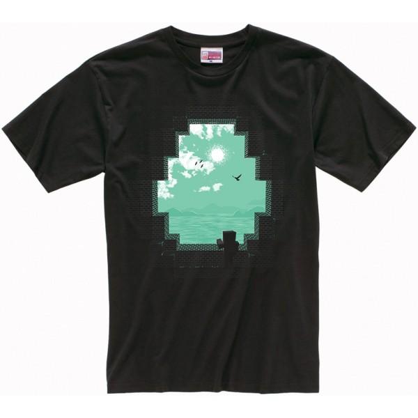 Minecraft IV