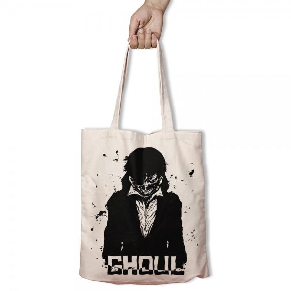 Tokyo Ghoul II