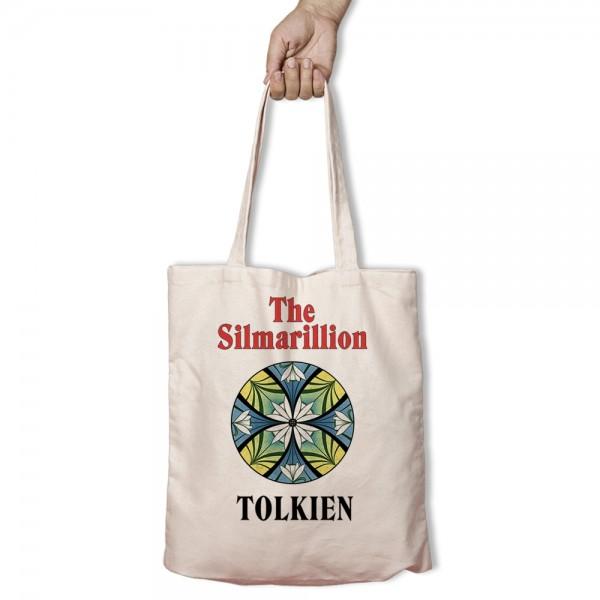 Толкин - Сильмариллион