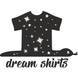 Dream Shirts